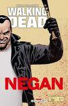 Walking Dead : Negan