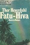 couverture Fatu Hiva