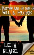 Se réveiller mariés, Tome 7 : L'éternelle lune de miel de Will & Patrick