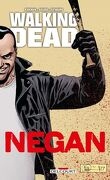 Walking Dead : Negan