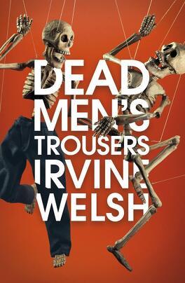 Couverture du livre : Dead Men's Trousers
