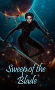 Innkeeper Chronicles, Tome 4 : Sweep of the blade