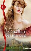 La Citadelle des passions