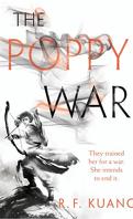 La Guerre du pavot