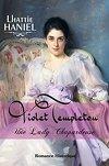 Violet Templeton, une lady chapardeuse