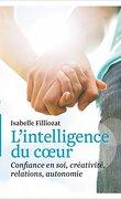 L'Intelligence du cœur