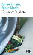 L'Usage de la photo