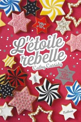 Couverture du livre : L'Étoile rebelle
