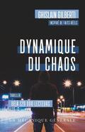La dynamique du chaos