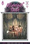 Midnight Tales, tome 1