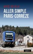 Aller simple Paris - Corrèze