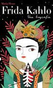 Frida Kahlo-Una biografía