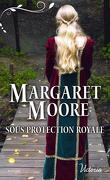 King John, Tome 2 : Sous Protection Royale
