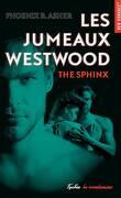 Les Jumeaux Westwood - The Sphinx