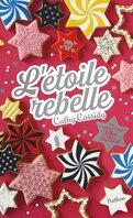 L'Étoile rebelle