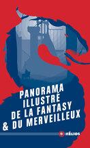 Panorama illustré de la fantasy et du merveilleux