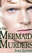 The Art of Murder, Tome 1 : The Mermaid Murders