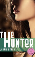 The Hunter, Intégrale