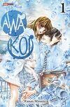 Awa koi, tome 1