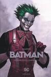 Batman, Tome 2 : The Dark Prince Charming (II)