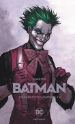 Batman, Tome 2 : The Dark Prince Charming (II)