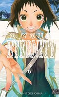 To Your Eternity, Tome 6