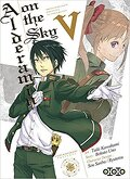 Alderamin on the sky, Tome 5