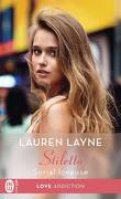 Stiletto, Tome 1 : Serial loveuse