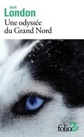 Une odyssée du Grand Nord