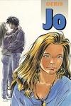 couverture Jo