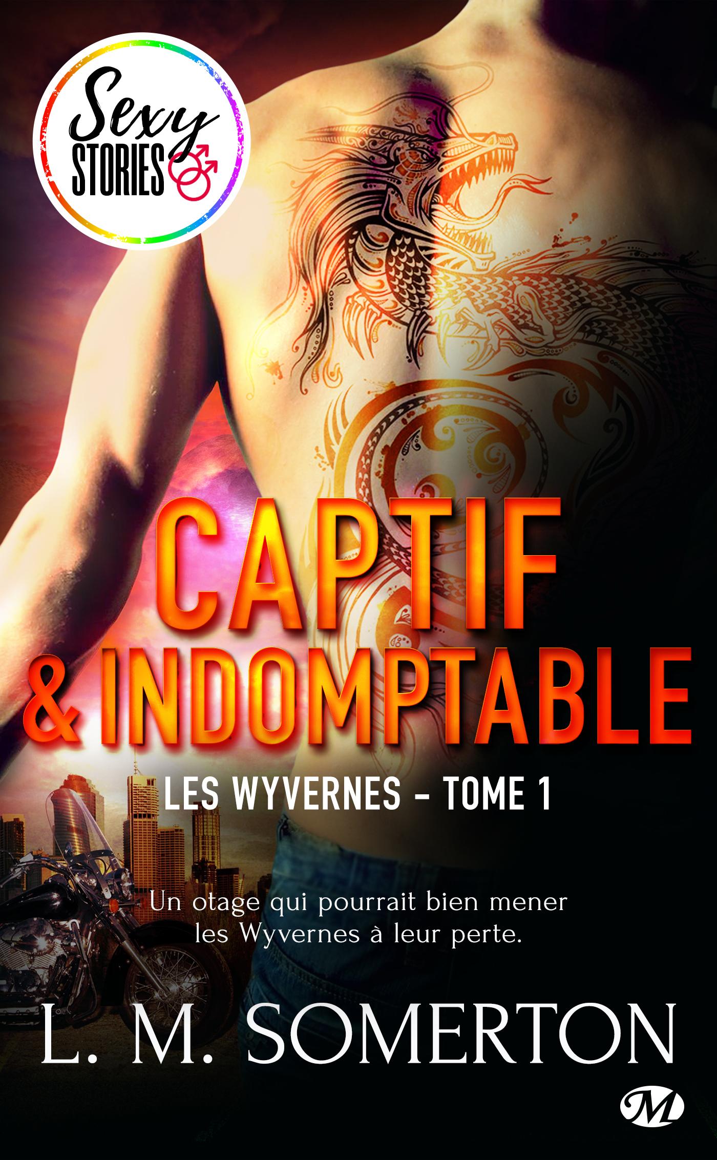 cdn1.booknode.com/book_cover/1080/full/les-wyvernes-tome-1-captif-et-indomptable-1080187.jpg