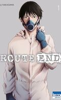 Route End, Tome 1