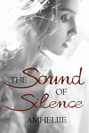 couverture The Sound of Silence