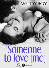Couverture de Someone to Love (me)