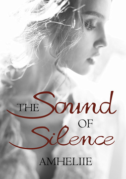 Couverture de The Sound of Silence