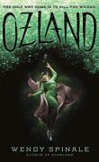 Everland, Tome 3 : Ozland