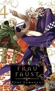 Frau Faust, Tome 4