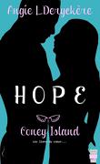Hope, Tome 2 : Coney Island
