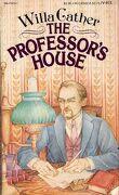 La Maison du professeur