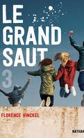 Le Grand Saut, Tome 3