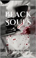 Black Souls, Tome 1 : Killers Rugadh