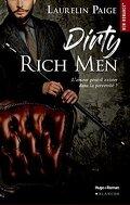 Dirty Duet, Tome 1 : Dirty Rich Men