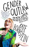 Gender Outlaw