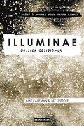 Illuminae, Tome 3 : Dossier Obsidio