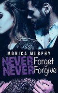 Never Forget Never Forgive