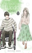 Perfect World, Tome 7