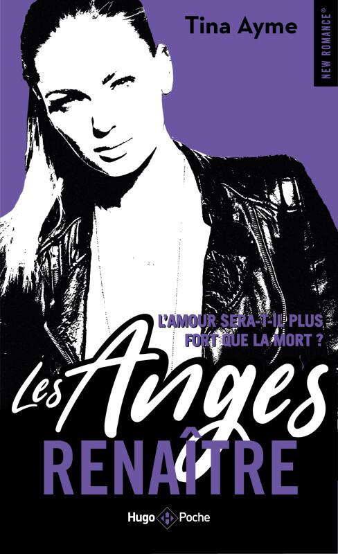 Défi Lecture 2019 de Mitsou - Page 2 Les-anges-tome-4-renaitre-1083405