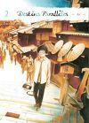 Destins Parallèles - Yukichi, tome 2