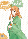Fruits Basket - Perfect Edition, Tome 7