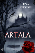 Le dernier métro pour Artala